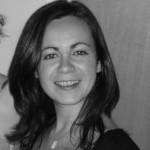 Director Carole Bayne