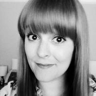 Employee Sarah McKnight