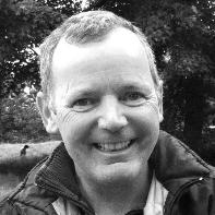 Director Tim Law