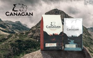 Canagan-Pet-Food-Packaging-Law-Print-Pack