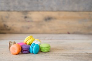 Confectionery-Packaging-Header-Law-Print