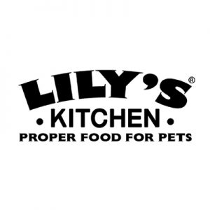 Lilys Kitchen Pet Food Packaging Law Print Pack