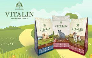 Vitalin-Packaging-Law-Print-Pack