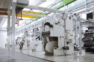 Fiorini International printing