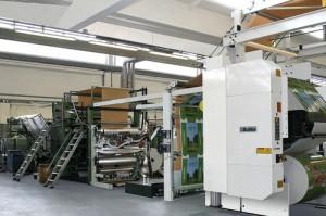Factory Fiorini