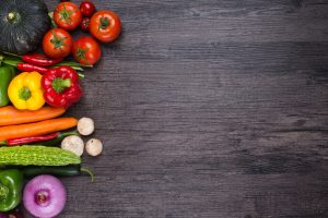 Fruit-and-Vegetable-Packaging-Law-Print
