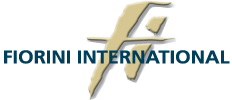 Fiorini International logo