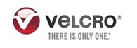 velcro-brand-logo-web