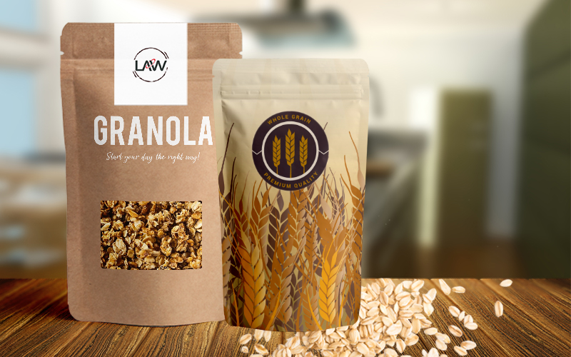 Cereal-Packaging-Law-Print-Pack