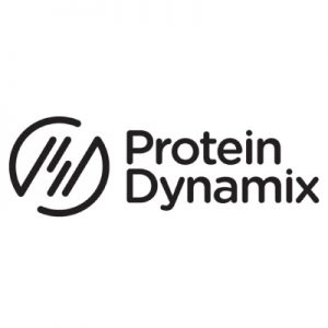 Protein Dynamix - Law Print & Packaging