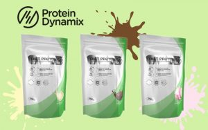Protein-Dynamix-Packaging-Law-Print-Pack
