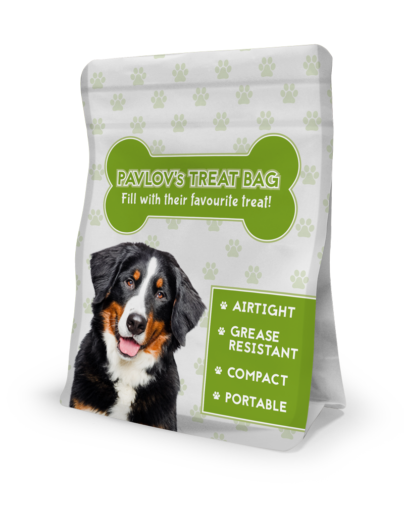 pavlov-treat-bag-_3d_800x1002