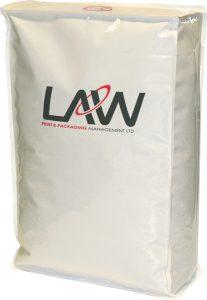Bric-Pak Law Print Pack
