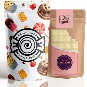Confectionary-Packaging-Services-Law-Print-Pack