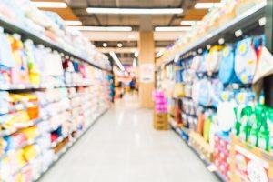 Supermarket-Shelving-2