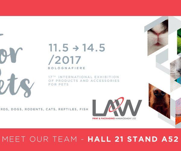 Zoomark-2017-Law-Print-Pack