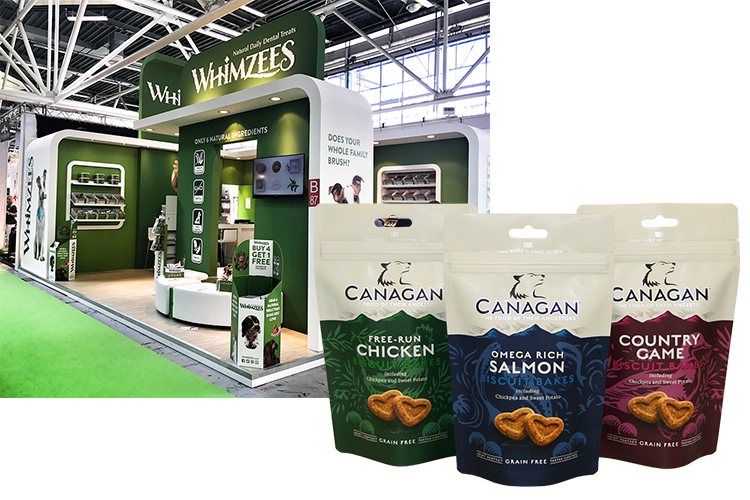 Pet-Food-Packaging-Trends-2017-Zoomark-3