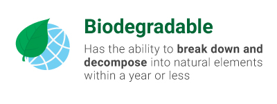 Biodegradable-Packaging-Environmentally-Friendly-Packaging