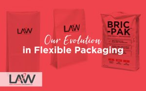 Evolution-in-Flexible-Packaging-Law-Print-Pack