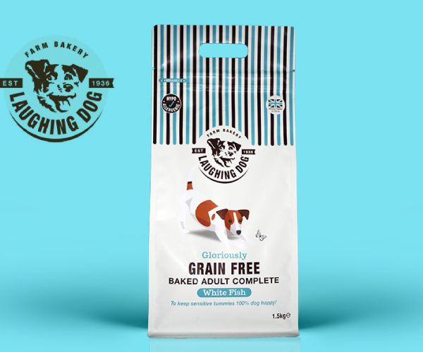 Laughing-Dog-Packaging-Law-Print-Pack