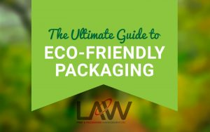 Ultimate-Guide-to-Environmentally-Friendly-Packaging