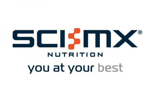 Sci Mx Packaging