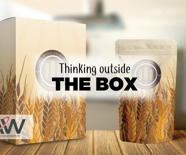 Cereal-Packaging-Design-Thinking-outside-the-box