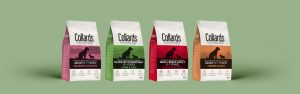 Collards-Packaging-Flat-Bottom-Pouches