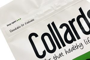 Collards-Packaging-Resealable-Feature-Law-Print