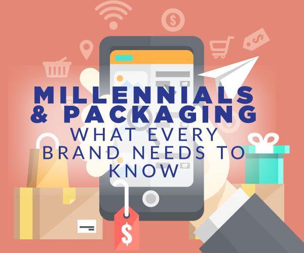 Millennials-and-Packaging