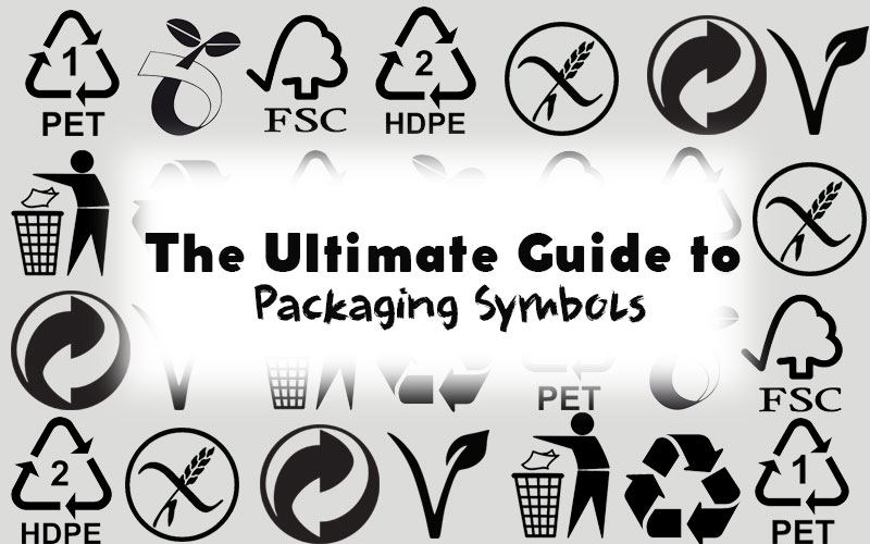 The Ultimate Guide To Packaging Symbols Law Print Pack