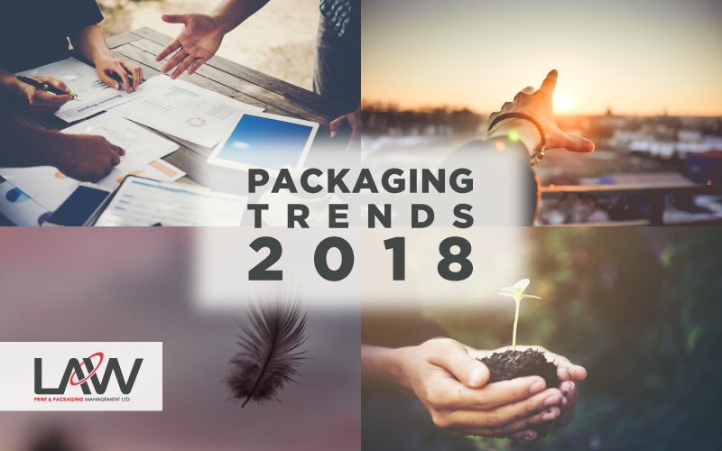 Packaging-Trends-2018-Law-Print - Law Print & Packaging