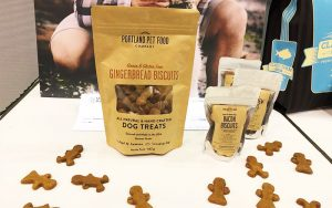Home Delivery Pet Food Trend Global Pet Expo