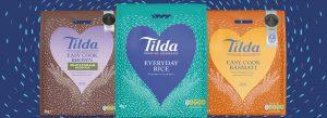 Tilda Packaging Law Print Pack 3