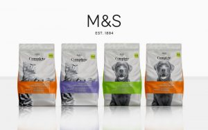 M&S-Pet-Food-Packaging