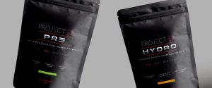Project E2 Nutrition Packaging Law Print Pack