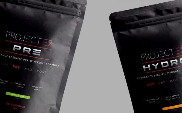 Project E2 Nutrition