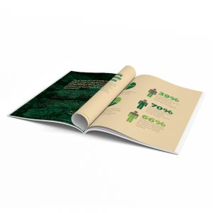 Sustainable Packaging eBook-Download