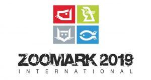 Zoomark International 2019 Logo