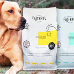 Faithful Dog Food