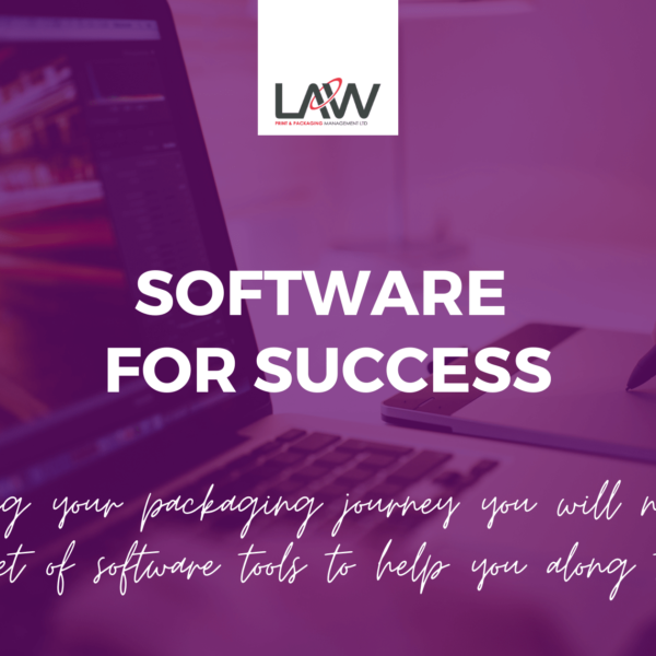 Software for Success